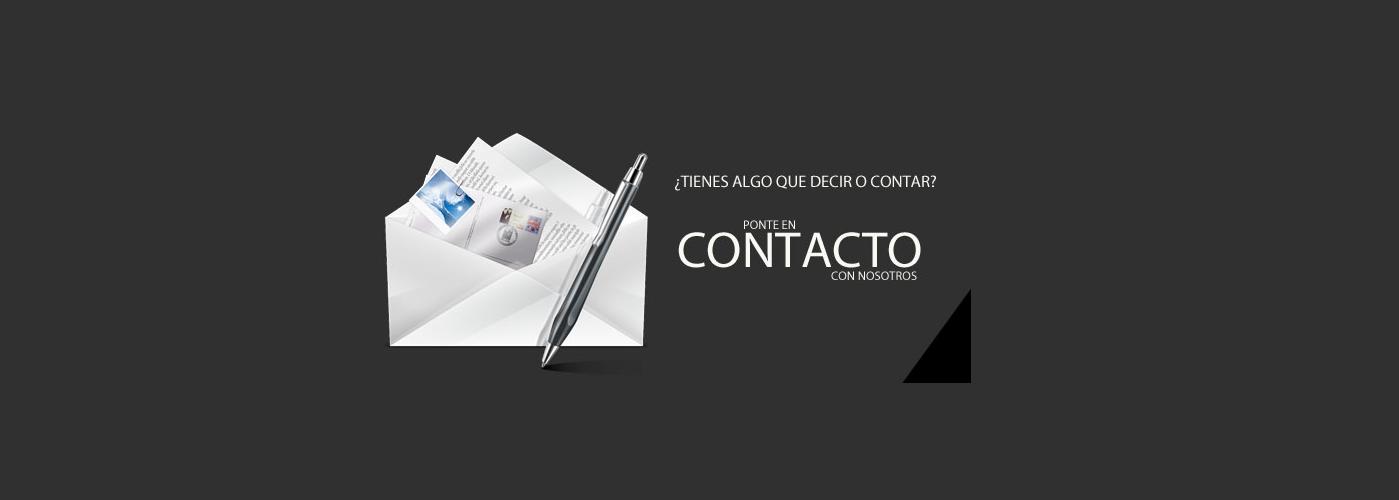 Díaz Puche Abogados, Contacto