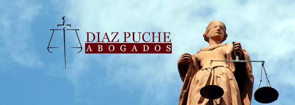 Díaz Puche Abogados